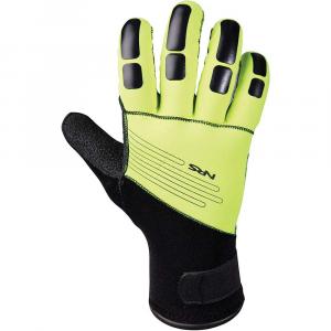 NRS Reactor Rescue Glove