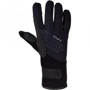 NRS Tactical Glove