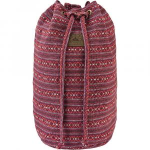 Sherpa Jhola One Strap Bag