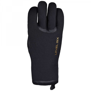 Level Six Granite Glove