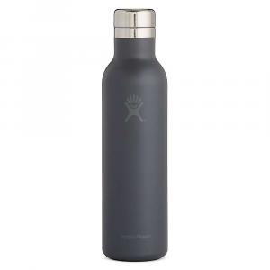 Hydro Flask 25 OZ Skyline Wine Bottle