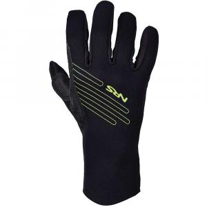 NRS Utility Glove