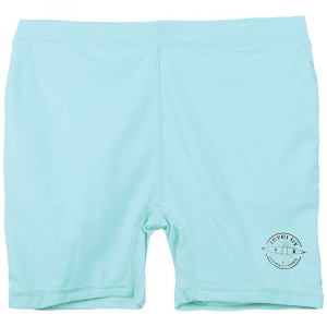 Level Six Toddlers' Kailey Short - 4T - Cupcake Blue