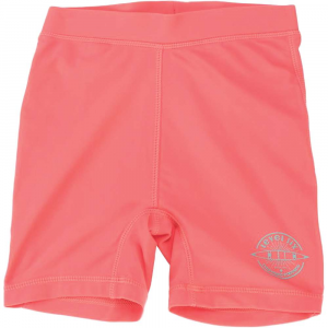 Level Six Toddlers' Kailey Short - 4T - Pink Coral 2