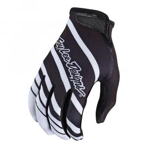 Troy Lee Air Glove