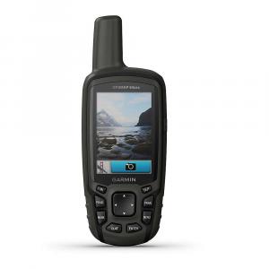 Garmin GPSMAP 64csx Handheld GPS thumbnail