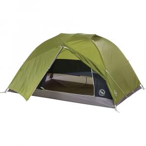 Big Agnes Blacktail 2 Person Tent