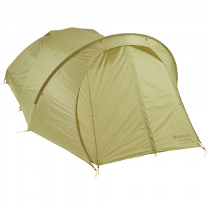 Marmot Tungsten UL Hatchback 3P Fly