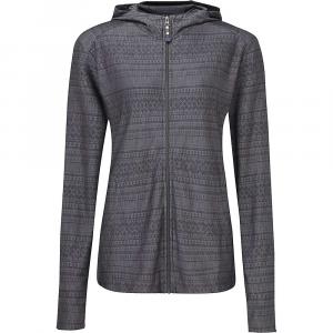 Sherpa Women's Avani Jacket - Large - Kharani Grey