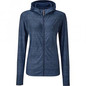 Sherpa Women's Avani Jacket - Small - Neelo Blue