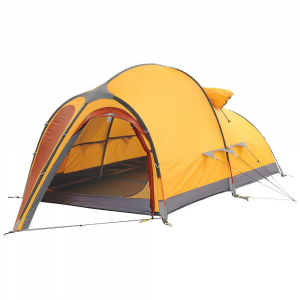 Exped Polaris Tent