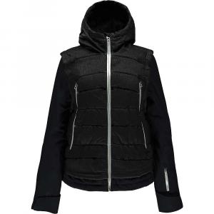 Spyder Women's Moxie Jacket