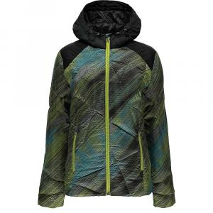 Spyder Women's Bernese Jacket