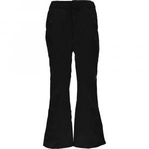 Spyder Women's Kaleidoscope Athletic Pant