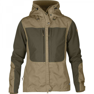 Fjallraven Women's Keb Jacket