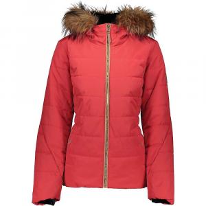 Obermeyer Women's Beau Jacket