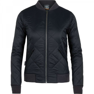 Icebreaker Women's Venturous Jacket