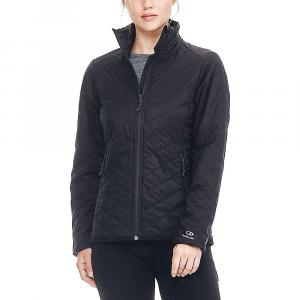 Icebreaker Women's Hyperia Lite Jacket