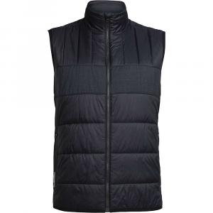 Icebreaker Men's Stratus X Vest