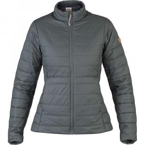 Fjallraven Women's Keb Lite Padded Jacket