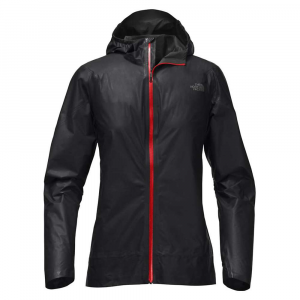 The North Face Women's HyperAir GTX Trail Jacket