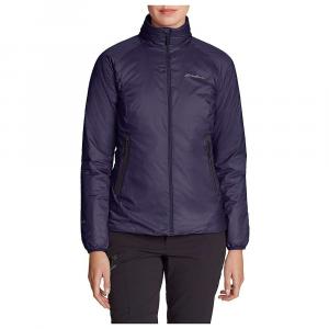 Eddie Bauer First Ascent Women's Evertherm Down Jacket