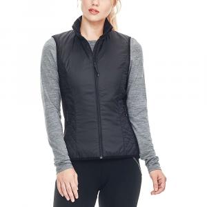 Icebreaker Women's Helix Vest