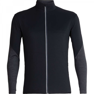 Icebreaker Men's Tech Trainer Hybrid Jacket