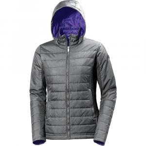 Helly Hansen Women's Astra Hooded Jacket