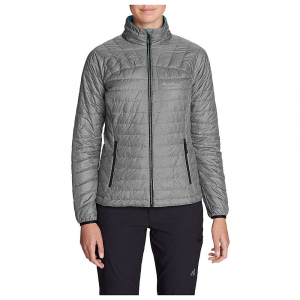 Eddie Bauer First Ascent Women's Ignitelite Reversible Jacket