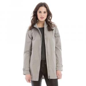 Lole Women's Stratus Jacket