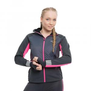 Kari Traa Women's Toril Jacket