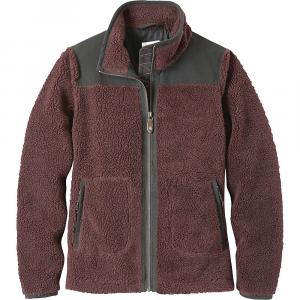 Mountain Khakis Women's Fourteener Jacket