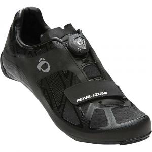 Pearl Izumi Women's Race Road IV Shoe