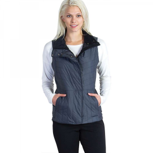 ExOfficio Women's Cosima Vest