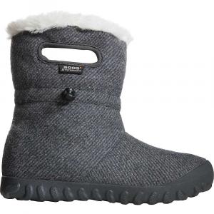 Bogs Women's B-Moc Wool Boot