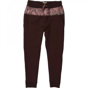 Burton Women's Moonbase Pant