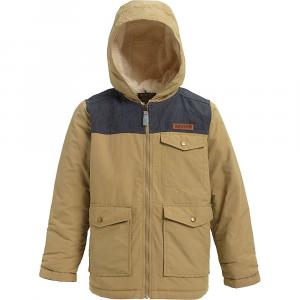 Burton Boys' Castable Jacket