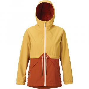 Burton Women's Narraway Jacket