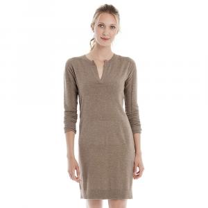 Lole Women's Mara Dress