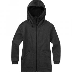 Burton Women's Minxy Fleece Jacket