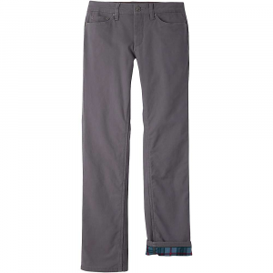 Mountain Khakis Women's Camber 106 Classic Fit Lined Pant