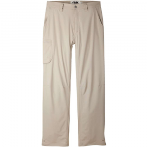 Mountain Khakis Women's Cruiser Pant