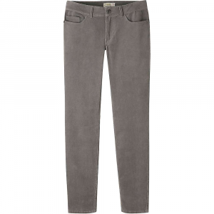 Mountain Khakis Women's Canyon Cord Skinny Slim Fit Pant
