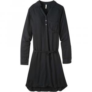Mountain Khakis Women's Josie Dress