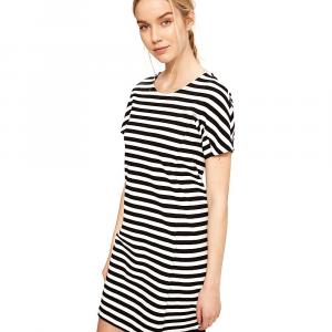 Lole Women's Selah Dress
