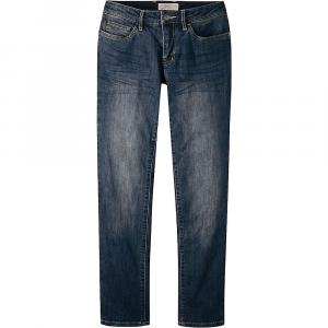 Mountain Khakis Women's Genevieve Skinny Classic Fit Jean