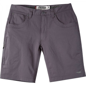 Mountain Khakis Men's Commuter Slim Fit 12IN Short
