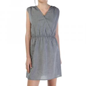 Lole Women's Juni Dress