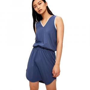 Lole Women's Paisley 3 Dress